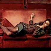 Helena Bonham Carter wallpaper