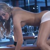 Helena Philipp sexy