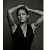 Helene Fischer hot