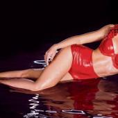 Helene Fischer sexy