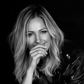 Helene Fischer wallpaper
