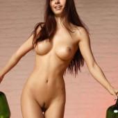 Helga Lovekaty nude pics