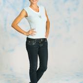 Hendrikje Fitz jeans