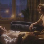Hendrikje Fitz nackt szene