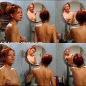 Hendrikje Fitz naked scene