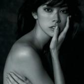 Hikari Mori nude