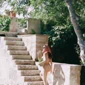 Hilda Dias Pimentel