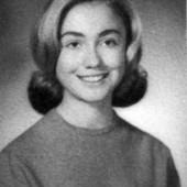 Hillary Clinton hot