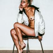 Holly Horne uncensored