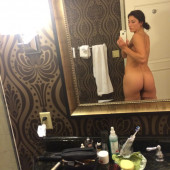 Hope Solo the fappening