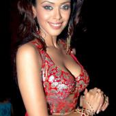 Hrishitaa Bhatt sexy