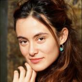Idil Uener