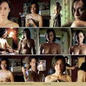 Idil Uener naked