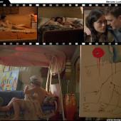 Idil Uener nude scene