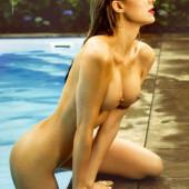 Ilena Ingwersen naked