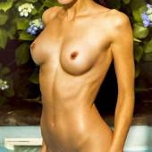 Ilena Ingwersen nudes