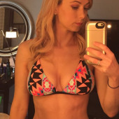 Iliza Shlesinger nudes