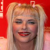 Ilona Staller