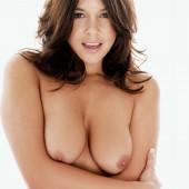 Imogen Thomas nude