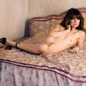Jenna boyd naked