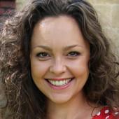 Ines Kurenbach