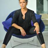 Ines Kurenbach playboy
