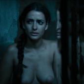 Inma Cuesta nudes scene