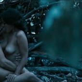 Inma Cuesta sex scene