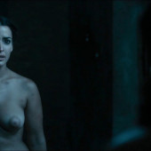 Inma Cuesta topless