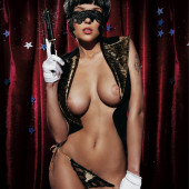 Inna Popenko playboy nudes