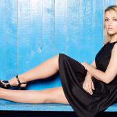 Iris Mareike Steen feet