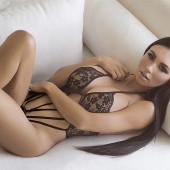 Iryna Ivanova sexy