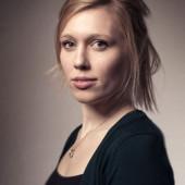 Berghout nackt isabel Isabel Berghout