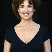 Isabel Varell ausschnitt