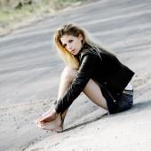 Isabel Vollmer freundinnen