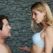 Isabel Vollmer nackt szene