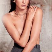 Isabeli Fontana sexy