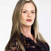 Isabella Cordoba