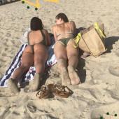 Isabella Gomez bikini