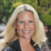 Isabella Mueller-Reinhardt