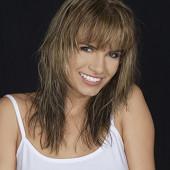 Isabella Syrek
