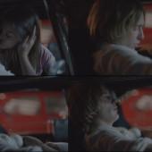 Isabelle Cornish sex scene