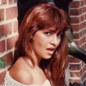 Isabelle Fortea