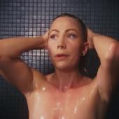 Isabelle Pedersen nude