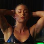 Isabelle Pedersen video