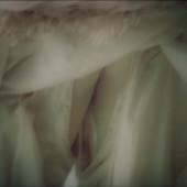 Isolda Dychauk faust sex szene