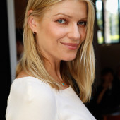 Ivana Milicevic hot