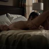 Ivana Milicevic sex scene