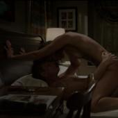 Ivana Milicevic sex szene