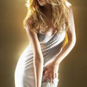 Ivana Milicevic sexy